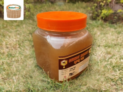 Chiuri Honey - 1 Kgs